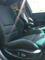 E46, 320i Limousine - 3er BMW - E46 - IMG_6338.JPG