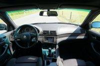 E46, 320i Limousine - 3er BMW - E46 - DSC03147 (2).JPG