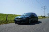 E46, 320i Limousine - 3er BMW - E46 - DSC03193.JPG