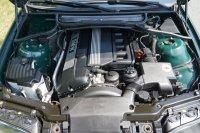 E46, 320i Limousine - 3er BMW - E46 - DSC03267.JPG