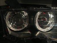 E46, 320i Limousine - 3er BMW - E46 - IMG_6364.JPG