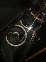 E46, 320i Limousine - 3er BMW - E46 - IMG_6470.JPG
