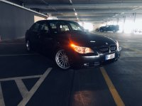 E60 530i - 5er BMW - E60 / E61 - image.jpg