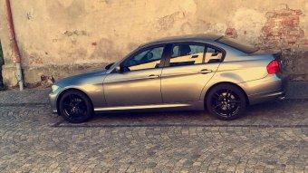 E90_CI__Limousine BMW-Syndikat Fotostory