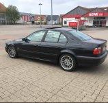 E39, 523i Limousine - 5er BMW - E39 - image.jpg