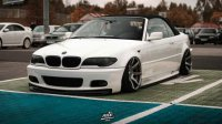 BMW E46 Cabrio White Queen - 3er BMW - E46 - 59996705_361090894522422_4206050349007503360_n.jpg