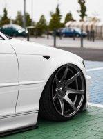 BMW E46 Cabrio White Queen - 3er BMW - E46 - 32874976207_94d648f875_o.jpg