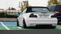 BMW E46 Cabrio White Queen - 3er BMW - E46 - 32874971867_d06d58ef31_k (2).jpg