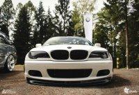 BMW E46 Cabrio White Queen - 3er BMW - E46 - 61209716_2376940805896292_2078679165271277568_o.jpg
