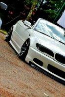BMW E46 Cabrio White Queen - 3er BMW - E46 - 60523906_1166618430212951_3646286857592897536_n (2).jpg