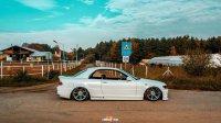 BMW E46 Cabrio White Queen - 3er BMW - E46 - 58462826_2258526961067971_5754188318921195520_n.jpg