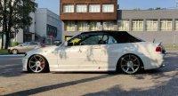 BMW E46 Cabrio White Queen - 3er BMW - E46 - 59562141_2352004671682229_7078785735137951744_n.jpg