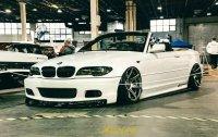 BMW E46 Cabrio White Queen - 3er BMW - E46 - 54799352_562960304197372_1383784741320261632_n.jpg