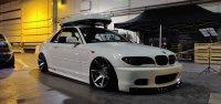 BMW E46 Cabrio White Queen - 3er BMW - E46 - 59375159_420218628547677_2661702047782404096_n.jpg