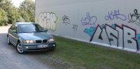 Mein erstes Auto: E46 318i Limousine - 3er BMW - E46 - IMG_5243.JPG