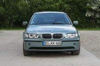 Mein erstes Auto: E46 318i Limousine - 3er BMW - E46 - IMG_6073.JPG