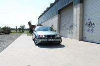 Mein erstes Auto: E46 318i Limousine - 3er BMW - E46 - IMG_5229.JPG