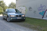 Mein erstes Auto: E46 318i Limousine - 3er BMW - E46 - IMG_5244.JPG