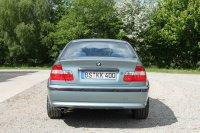 Mein erstes Auto: E46 318i Limousine - 3er BMW - E46 - IMG_6122.JPG