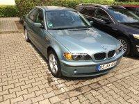 Mein erstes Auto: E46 318i Limousine - 3er BMW - E46 - 2015-08-19_13-05-22.jpg