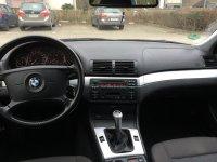 Mein erstes Auto: E46 318i Limousine - 3er BMW - E46 - 2016-02-19_15-09-33.jpg