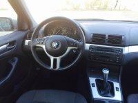 Mein erstes Auto: E46 318i Limousine - 3er BMW - E46 - 2017-02-15_12-13-57.jpg