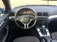 Mein erstes Auto: E46 318i Limousine - 3er BMW - E46 - 2018-02-19_15-00-29.jpg