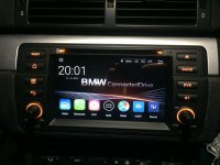 Mein erstes Auto: E46 318i Limousine - 3er BMW - E46 - 2018-03-20_20-01-07.jpg