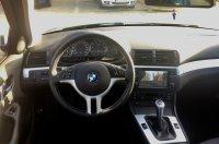 Mein erstes Auto: E46 318i Limousine - 3er BMW - E46 - 2018-03-21_16-22-41.jpg