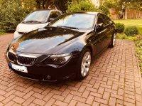Bmw e63 650i vfl - Fotostories weiterer BMW Modelle - image.jpg