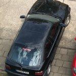 E36_316i_Compact_105ps BMW-Syndikat Fotostory