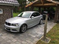 E82 120d - 1er BMW - E81 / E82 / E87 / E88 - image.jpg