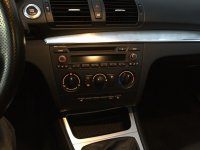 BMW Radio / Head-Unit Radio Professional