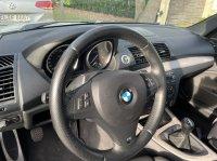 BMW Radio / Head-Unit Freisprecheinrichtung