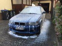 Bmw E46 Original M Paket 2 umbau - 3er BMW - E46 - image.jpg