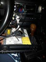 Radio und Verstärker E46 Re-Import - sonstige Fotos - 20190611_235326.jpg