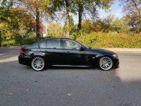 E90 M325d - 3er BMW - E90 / E91 / E92 / E93 - IMG_20191020_153134.jpg