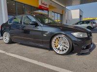 E90 M325d - 3er BMW - E90 / E91 / E92 / E93 - IMG_20190324_132335.jpg