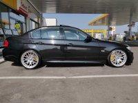 E90 M325d - 3er BMW - E90 / E91 / E92 / E93 - IMG_20190324_132348.jpg
