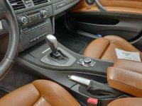 E90 M325d - 3er BMW - E90 / E91 / E92 / E93 - IMG_20190522_154133.jpg