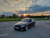 E90 M325d - 3er BMW - E90 / E91 / E92 / E93 - IMG_20190526_200115.jpg