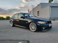 E90 M325d - 3er BMW - E90 / E91 / E92 / E93 - IMG_20190526_200213.jpg