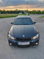 E90 M325d - 3er BMW - E90 / E91 / E92 / E93 - IMG_20190526_200231.jpg