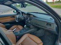 E90 M325d - 3er BMW - E90 / E91 / E92 / E93 - IMG_20190526_200255.jpg