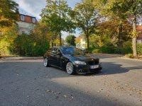 E90 M325d - 3er BMW - E90 / E91 / E92 / E93 - IMG_20191020_153124.jpg