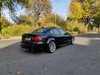 E90 M325d - 3er BMW - E90 / E91 / E92 / E93 - IMG_20191020_153142.jpg
