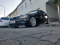 E90 M325d - 3er BMW - E90 / E91 / E92 / E93 - IMG_20200407_190045.jpg
