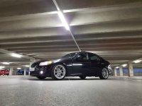 E90 M325d - 3er BMW - E90 / E91 / E92 / E93 - IMG-20171210-WA0003.jpg