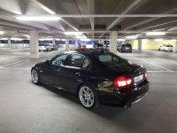 E90 M325d - 3er BMW - E90 / E91 / E92 / E93 - IMG-20171210-WA0005.jpg
