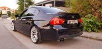 E90 M325d - 3er BMW - E90 / E91 / E92 / E93 - IMG-20180522-WA0003.jpg